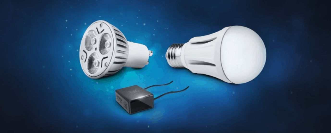 Fibaro_Dimmer_Bypass_2_features_1