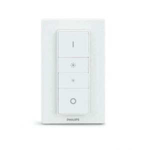 Philips_Wireless_Dimmer_Switch