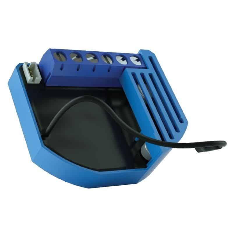Z-Wave Qubino Flush Dimmer 0-10V