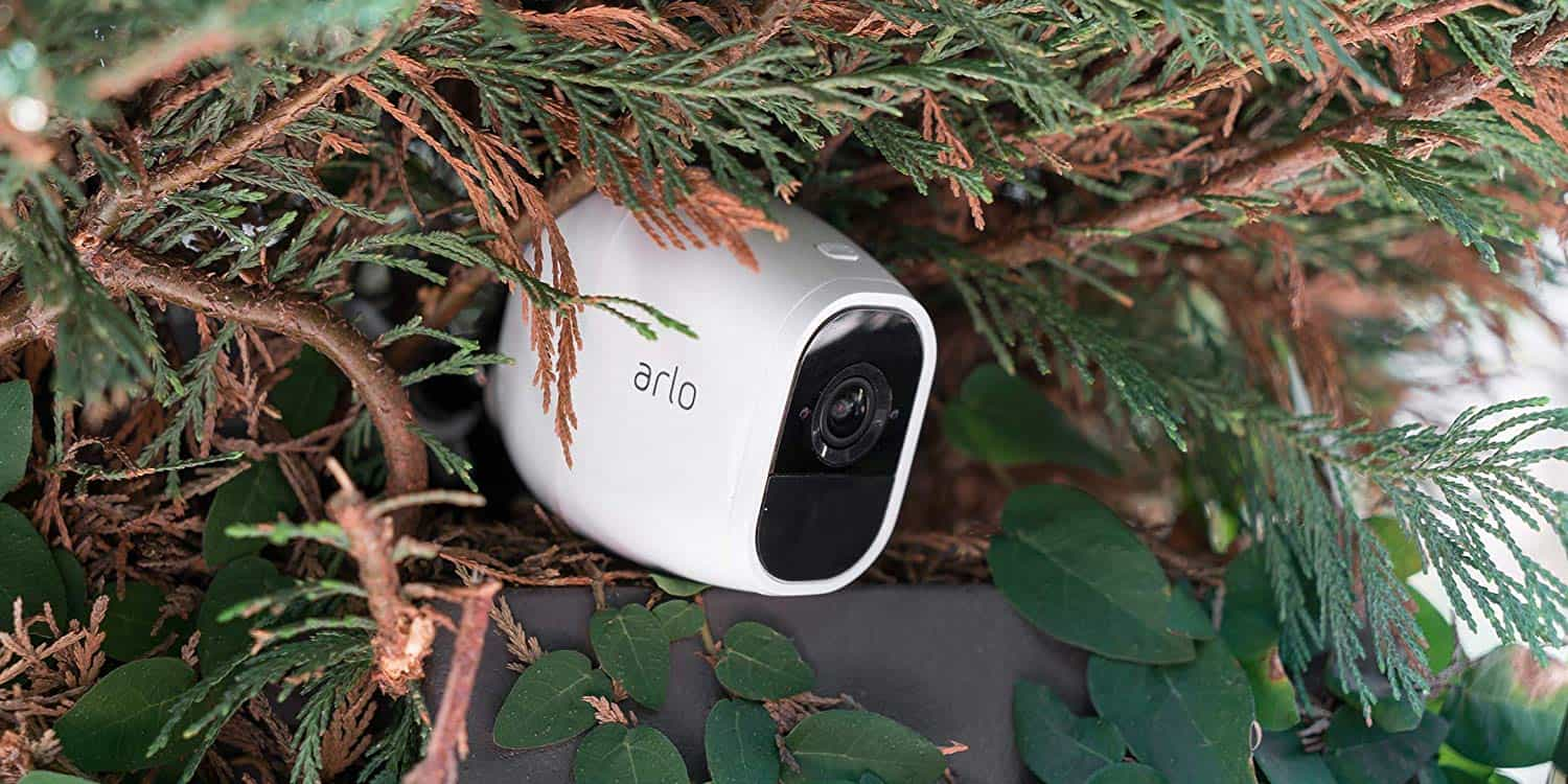 Arlo_Pro_features_2