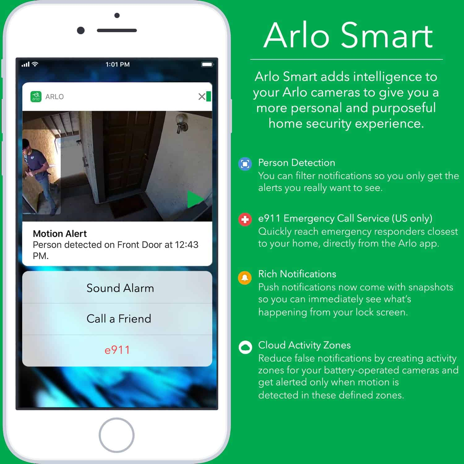 Arlo_Pro_features_4
