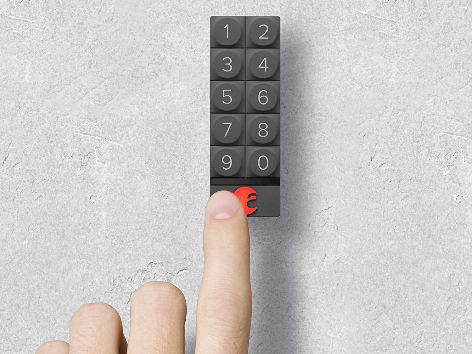 August_Smart_Keypad_features_1