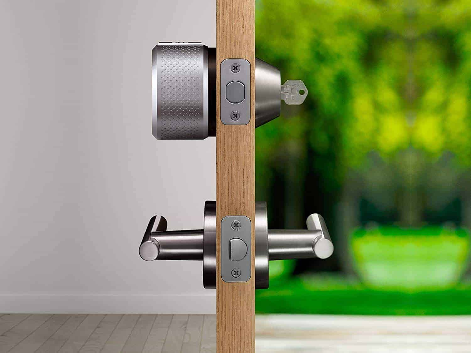 August_Smart_lock_features_2