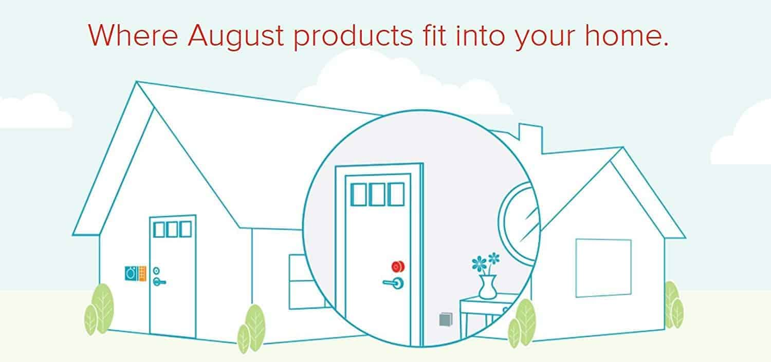 August_Smart_lock_features_1