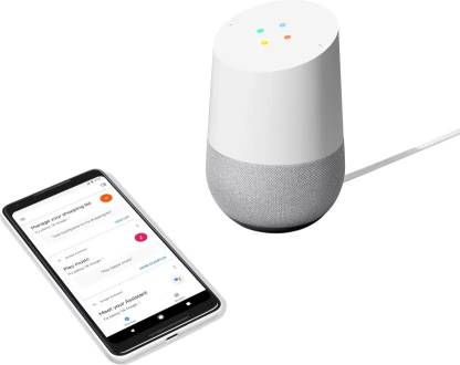Google_Home_features_1