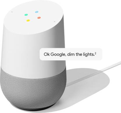 Google_Home_features_2