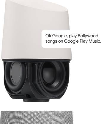 Google_Home_features_4