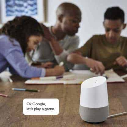 Google_Home_features_3