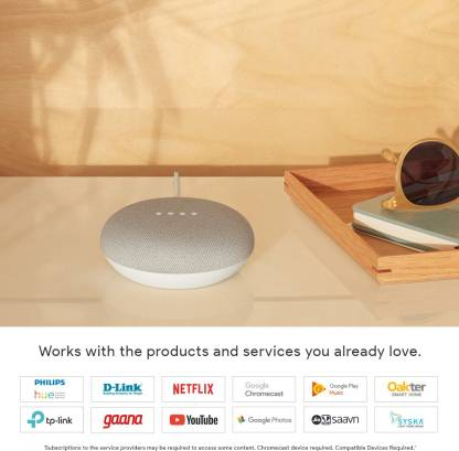 Google_Home_mini_features_4