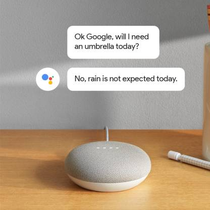 Google_Home_mini_features_3