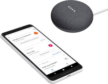 Google_Home_mini_features_1