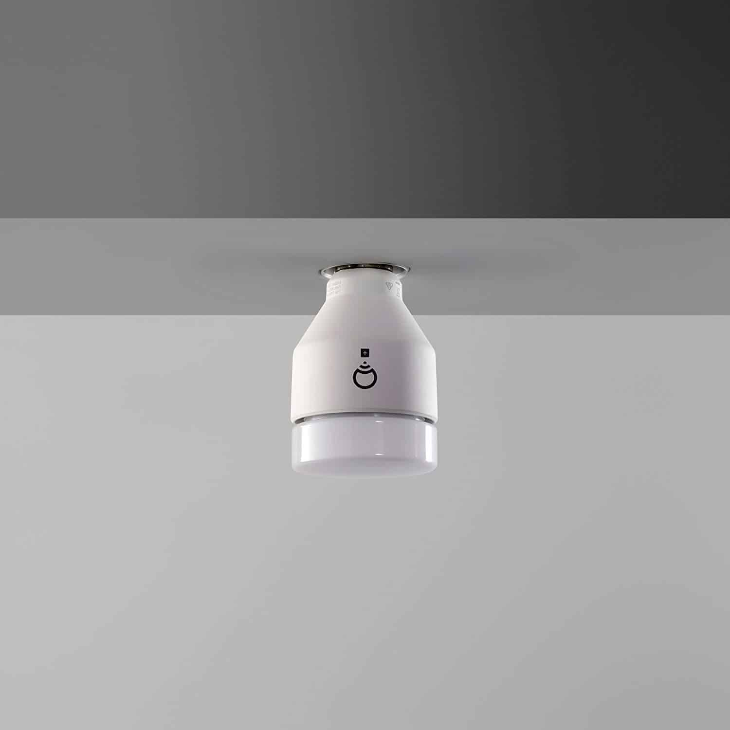 LIFX_Security_A19_features_1