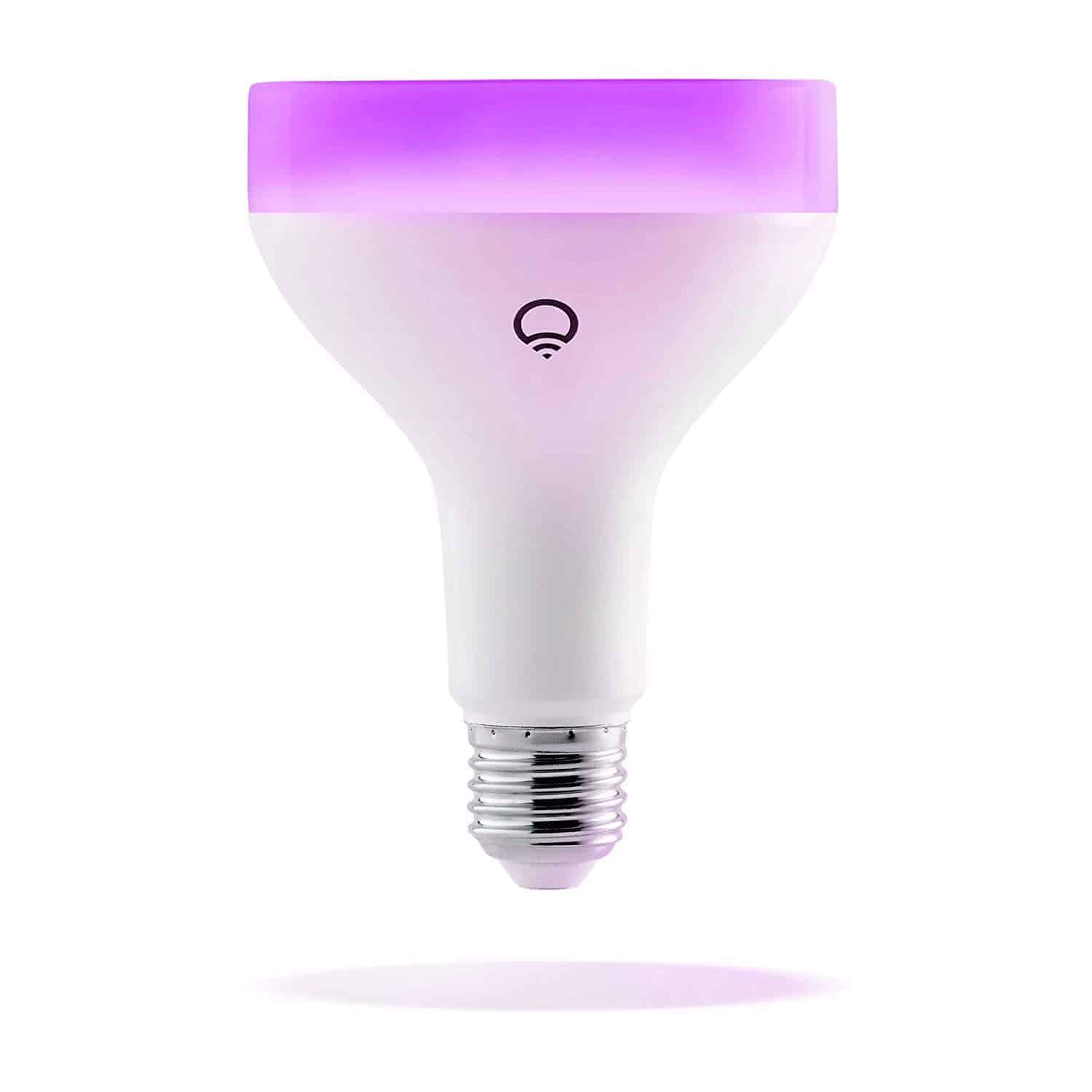 LIFX_Security_BR30_features_1