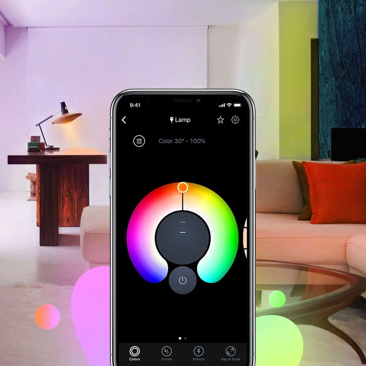 LIFX_Security_BR30_features_2