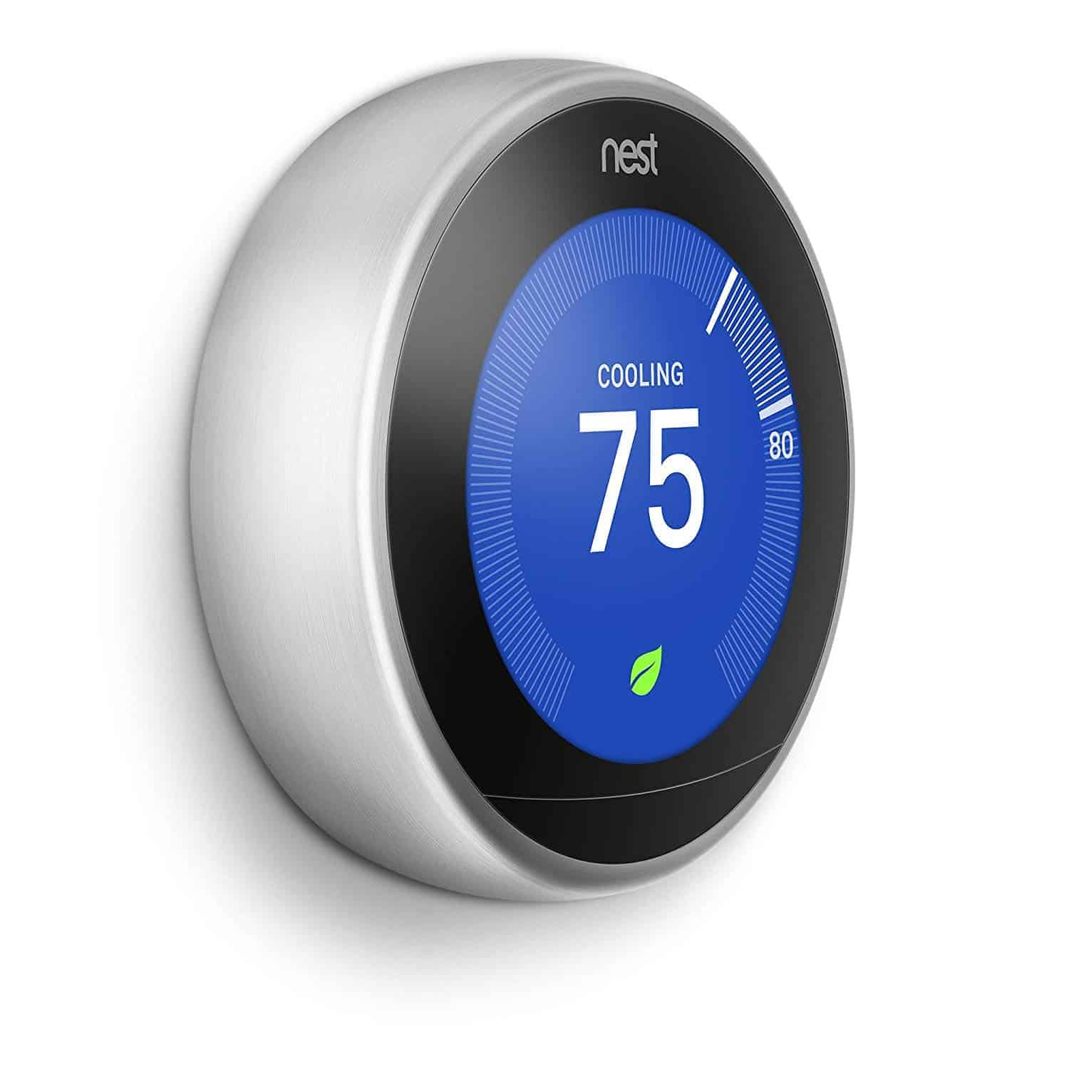Nest_Learning_Thermostat_features_1