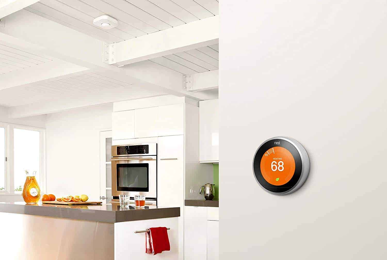 Nest_Learning_Thermostat_features_2