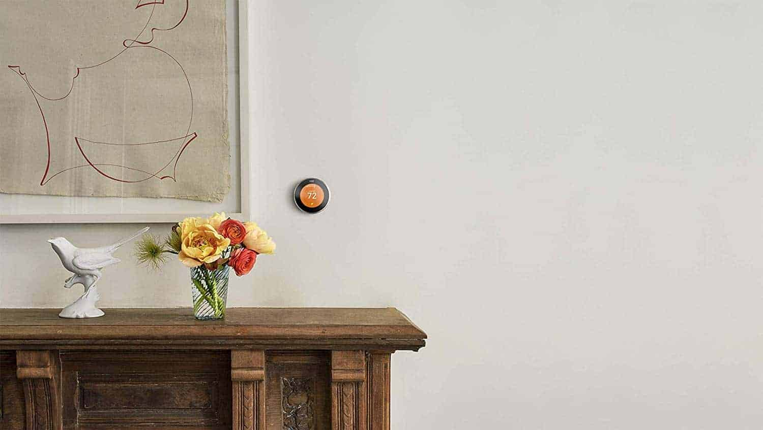 Nest_Learning_Thermostat_features_3