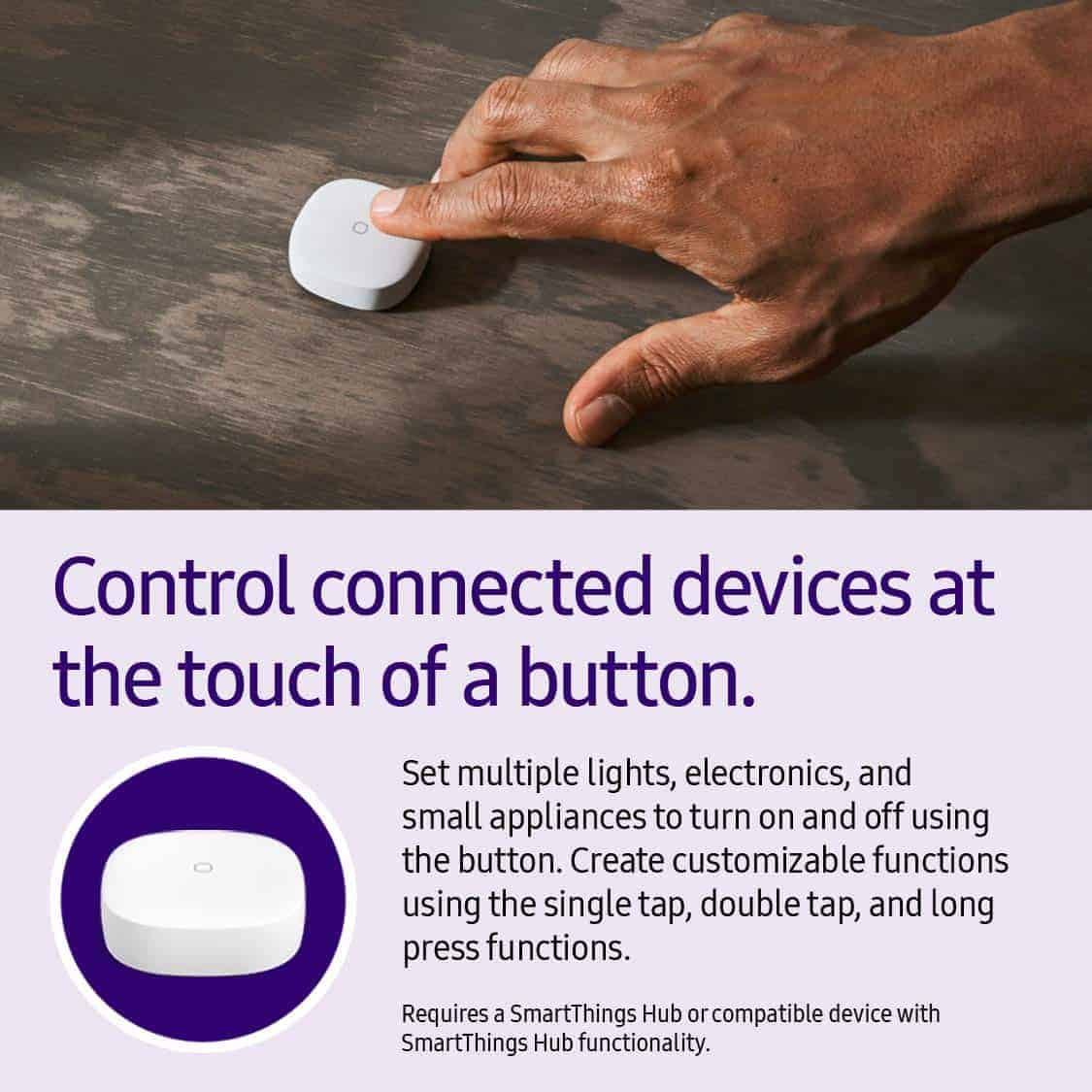 Samsung_SmartThings_Hub_connect_features_1