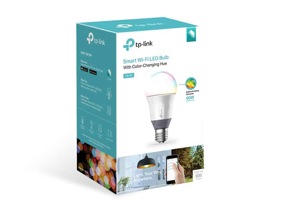 TP_Link_Smart_Wi_Fi_LED_Bulb_Multicolor_LB130_features_3