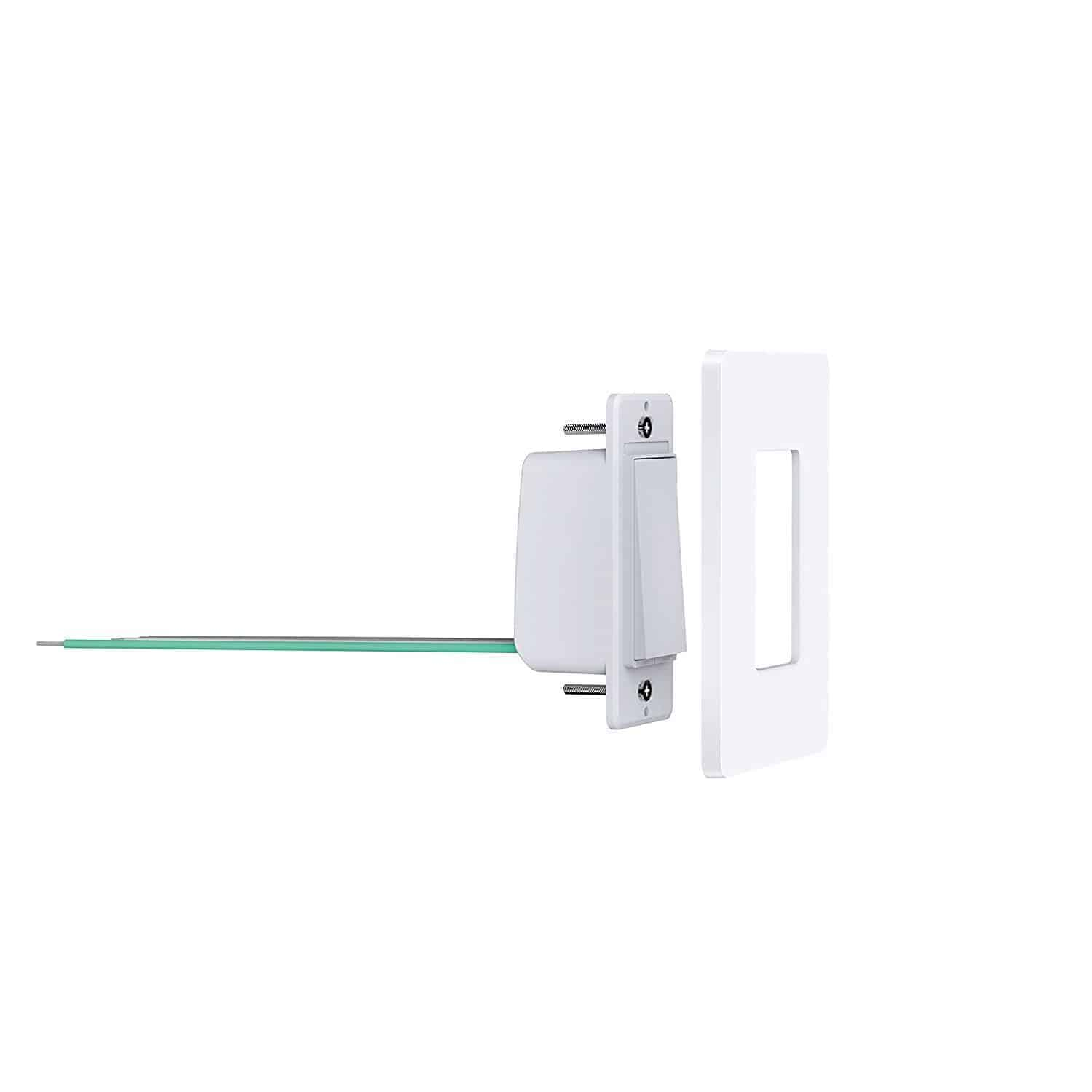 TP_Link_Smart_Wi_Fi_Light_Switch_HS200_features_1
