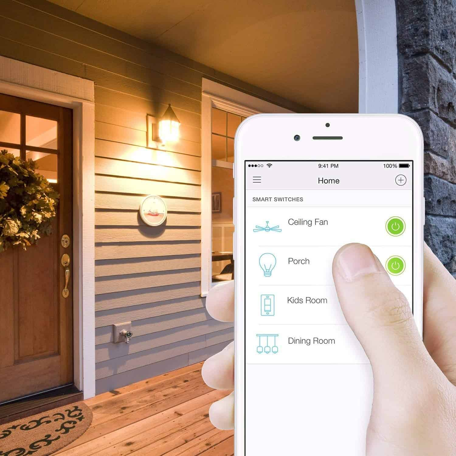 TP_Link_Smart_Wi_Fi_Light_Switch_HS200_features_3