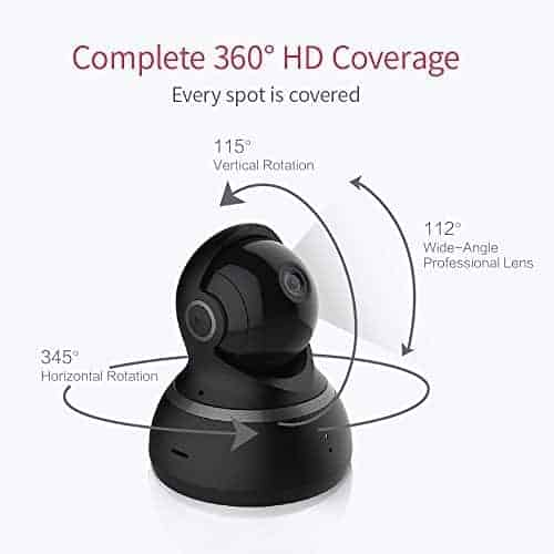 Yi_Camera_Dome_1080p_features_1