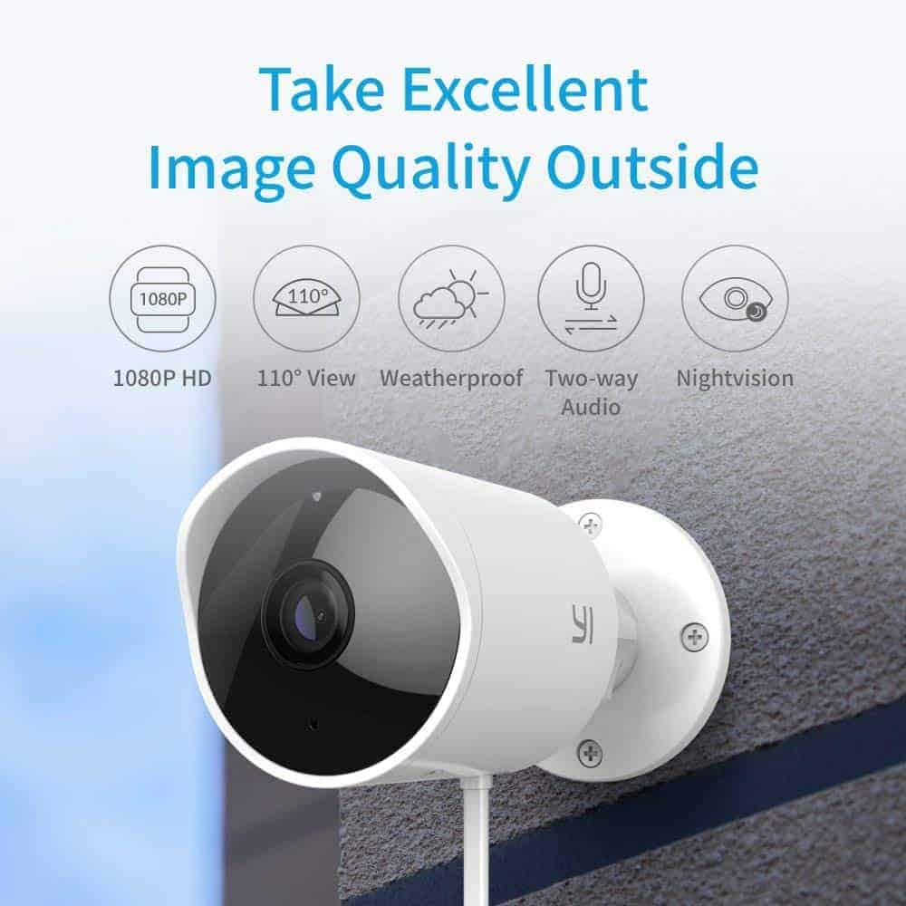 Yi_Outdoor_Camera_features_2